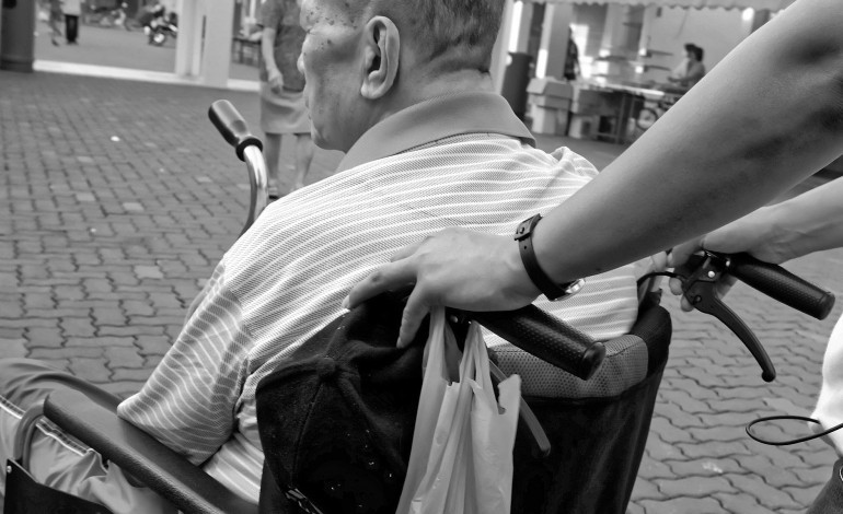 Accessibilité à Rouen: encore du chemin pour les commerces