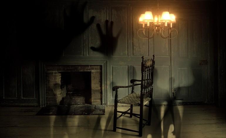 «Died In House», le site internet qui vous permet de savoir si sa maison est hantée
