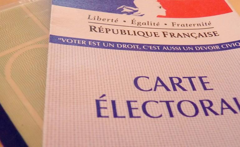 Manche: un référendum sur la commune nouvelle des Pieux