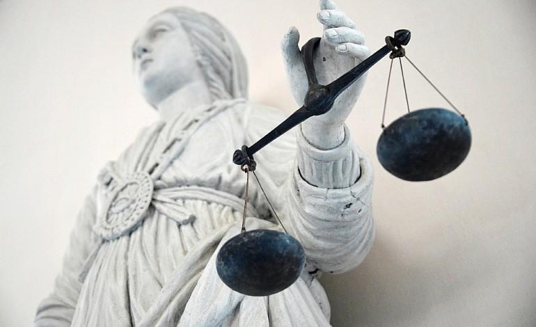 Assassinat de Marion: l'accusé sort de son silence avant le délibéré