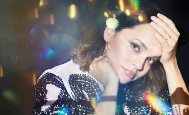 Norah Jones revient en France en 2017