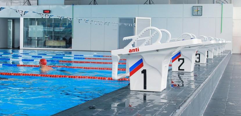 Dans le Calvados, elle ignore les travaux d'intérêt général à la piscine et risque huit mois ferme
