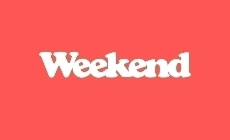 Idées loisirs en Normandie pour ce week-end du 10 et 11 décembre