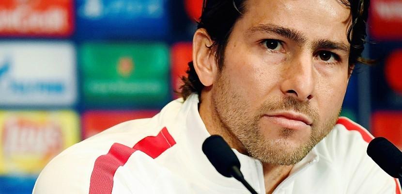 Ligue des champions: la 1re place pour Paris, le sans-faute pour l'Atlético ?