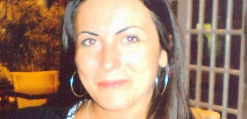 Appel à témoins : disparition inquiétante d'une femme de 37 ans en Normandie