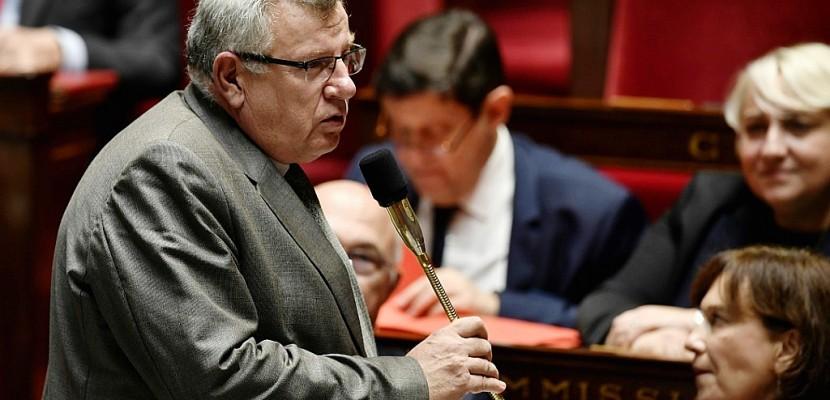 Budget rectificatif 2016 voté à l'Assemblée en première lecture