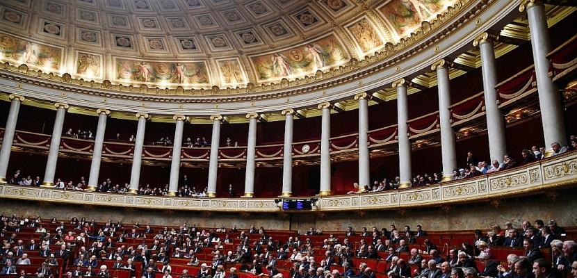 """Autisme: l'Assemblée dit non à un texte """"anti-psys"""", mais le débat pas clos"""