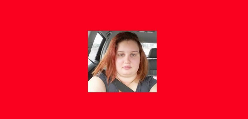 ALERTE DISPARITION : Charlotte a été retrouvée