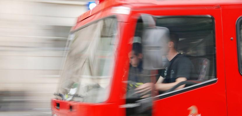 Un jeune homme de 22 ans se tue dans un accident de la route