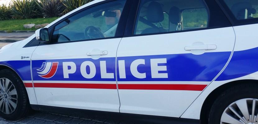 Drame conjugal en Normandie : la compagne de la victime mise en examen