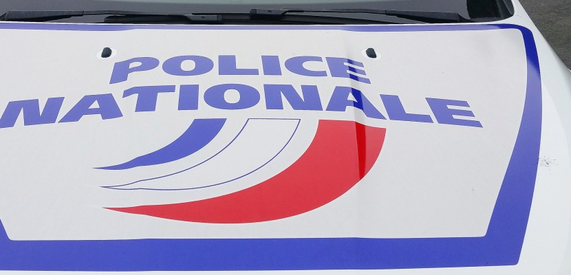 Trafic de stupéfiants dans le centre Manche: des peines de prison ferme