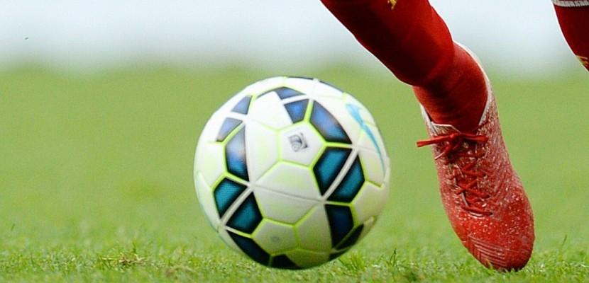 """""""Football Leaks"""": la justice française enquête après les révélations"""