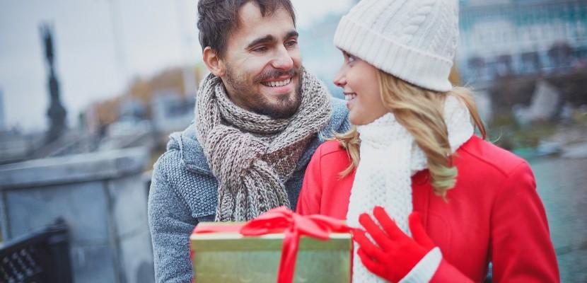 Noël : plus de 150.000 annonces de cadeaux déjà en ligne sur eBay.fr