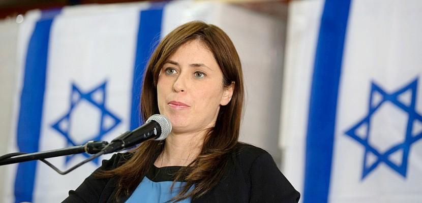 """Vote de l'ONU: Israël va """"réduire"""" ses relations avec des pays"""