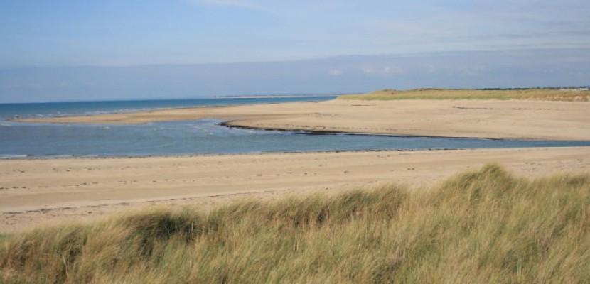 L'Agenda en Normandie : mercredi 18 janvier
