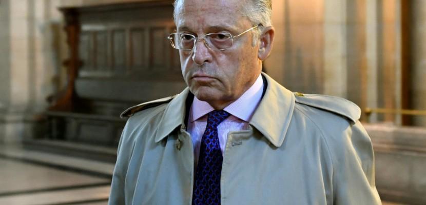 Fraude fiscale: vers un nouveau procès pour les Wildenstein