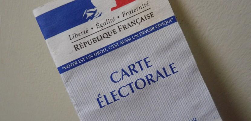 Législatives en Normandie : qui sont les candidats de la droite ?