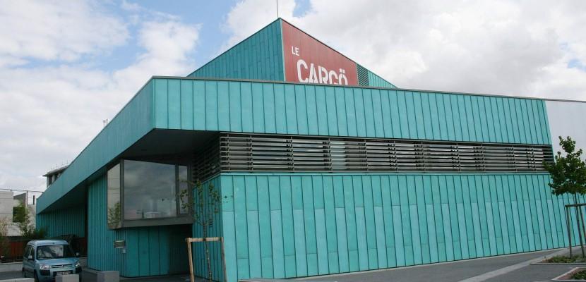 A Caen,mort d'un spectateur pendant un concert