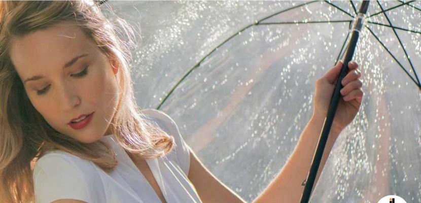 Nouvel album pour la chanteuse et pianiste australienne Sarah McKenzie