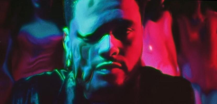 Party Monster: nouveau clip pour The Weeknd
