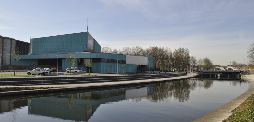 Mort suspecte au Cargö à Caen : la victime identifiée