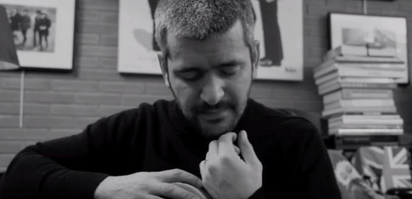 Musique : Grégoire revient avec un single inédit