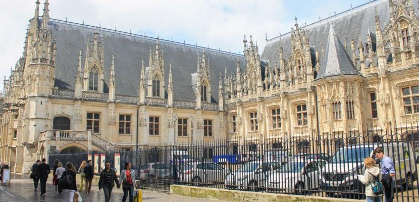 Bagarre généralisée en Seine-Maritime : les victimes lynchées