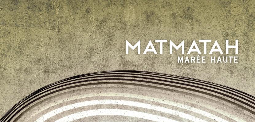 Musique : Matmatah dévoile un nouveau single