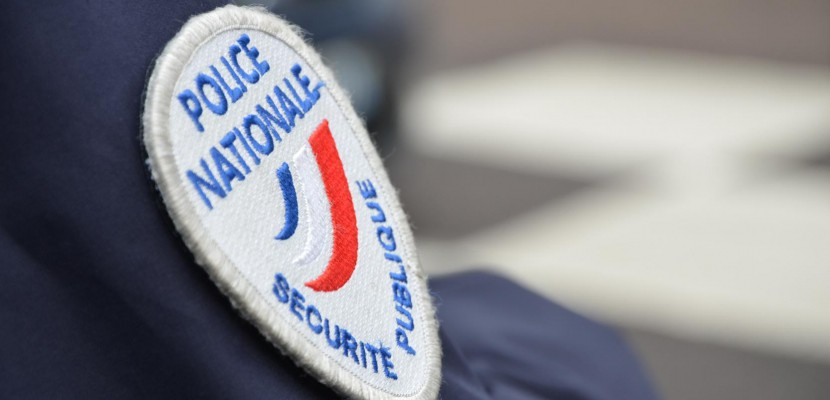 Normandie :un enfant de six ans retrouvé après deux heures de recherches