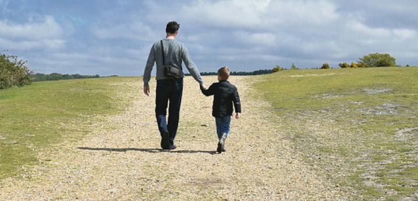 Non présentation d'enfant dans le Calvados : un couple se déchire au tribunal