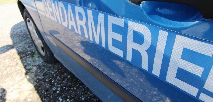 Normandie:un gendarme se suicide avec son arme de service