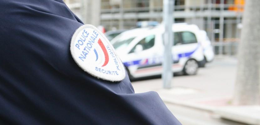 Normandie : bagarre entre résidents d'un foyer d'hébergement, le gardien reçoit uncoup violent