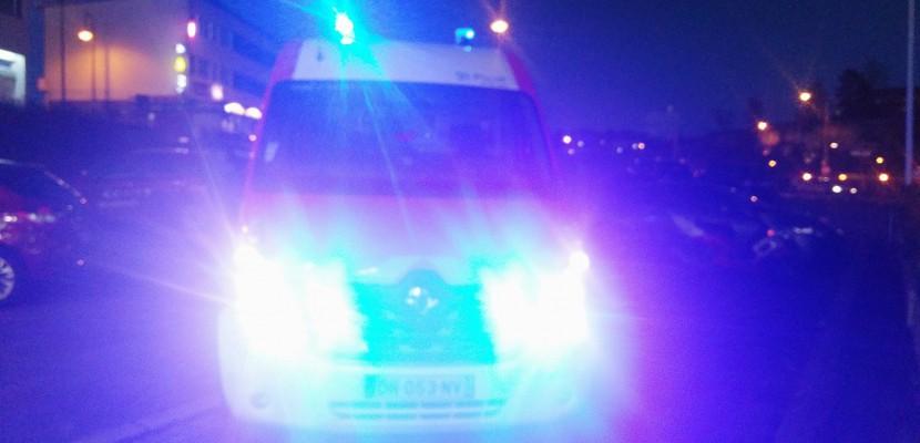 Calvados :une mère de famille tuée dans un accident de la route