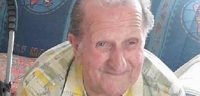 Normandie : un homme de 82 ans porté disparu depuis 10 jours