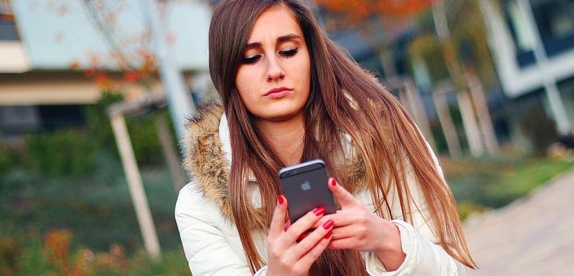 Calvados : par SMS, il abreuve son ex-compagne de menaces de mort