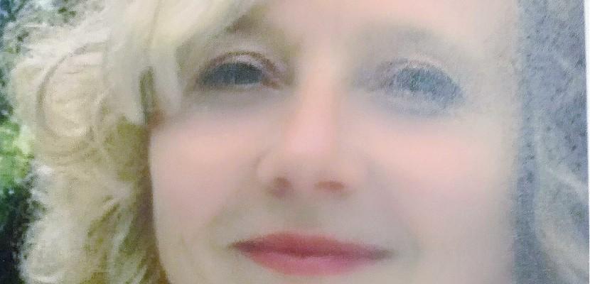 Calvados : une femme porté disparue près de Balleroy
