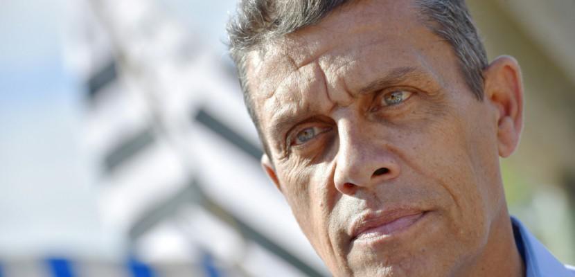 Décès deXavier Beulin, président de la FNSEA: les réactions en Normandie