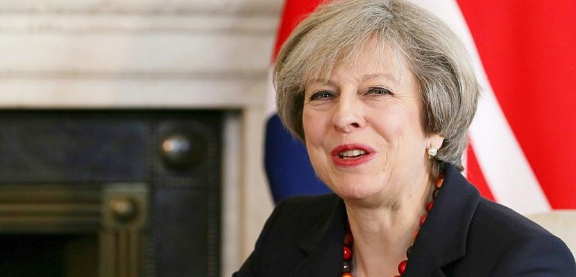 Brexit: le déclenchement de la procédure devant des Lords