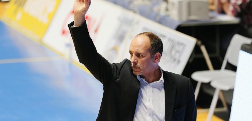 Basket, Nationale 1. Le Caen BC veut rester seul en tête