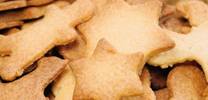 Normandie :ils s'introduisent dans la cantine du lycée pour voler des biscuits