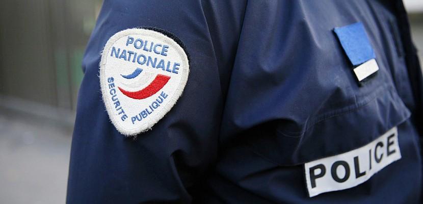 Rythmes de travail: 150 policiers en arrêt maladie dans l'Hérault et les Pyrénées-Orientales