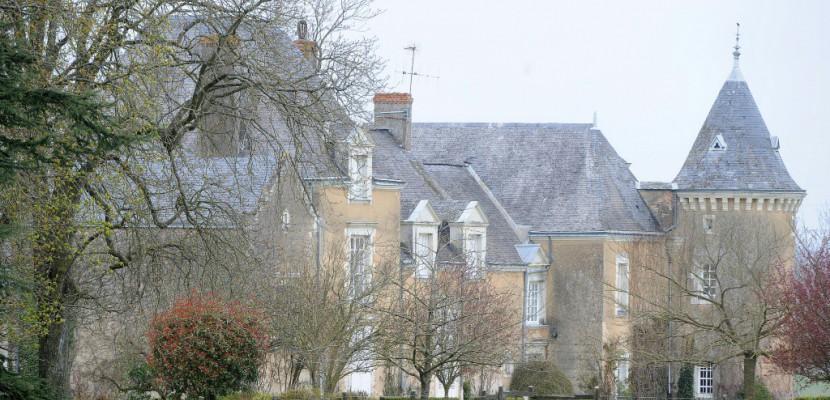Le manoir du couple Fillon dans la Sarthe perquisitionné vendredi