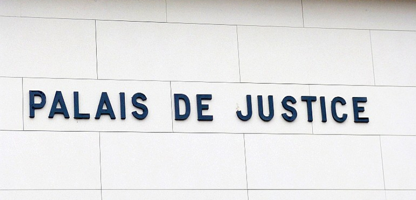 Manche : jugé aux assises pour le viol de sa cousine de 13 ans