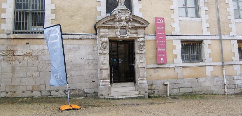 Quand l'Antiquité inspire l'art contemporain : une exposition à découvrir à Rouen