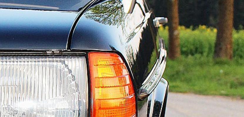 Elbeuf : poursuivi pour recel de voitures volées