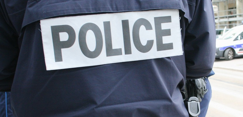 Colis suspect au Havre : un centre commercial évacué