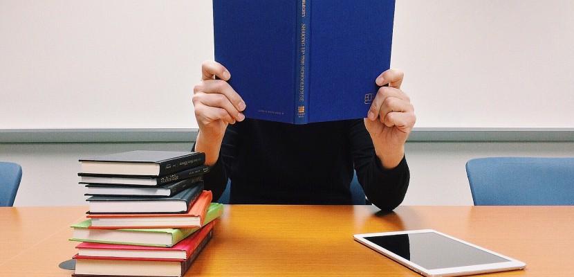 Meilleurs lycées de Normandie : découvrez le classement