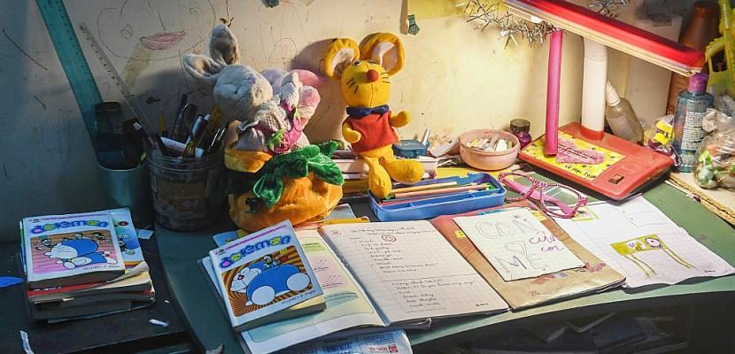 Au Vietnam, fureur sur le net après plusieurs cas de pédophilie
