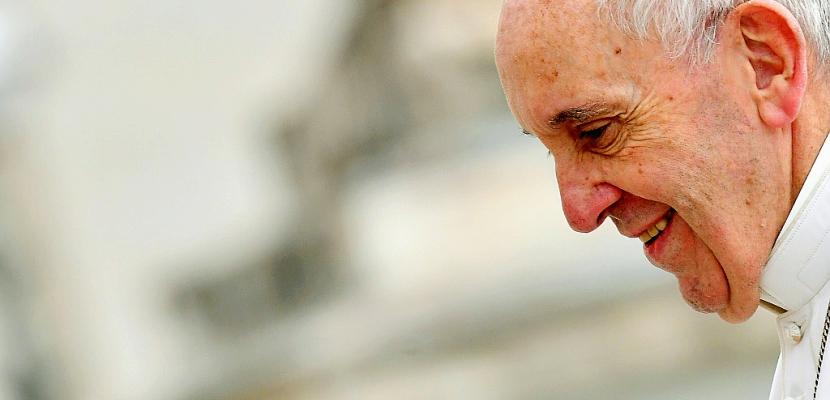 Vatican: feu vert à la canonisation de deux bergers de Fatima