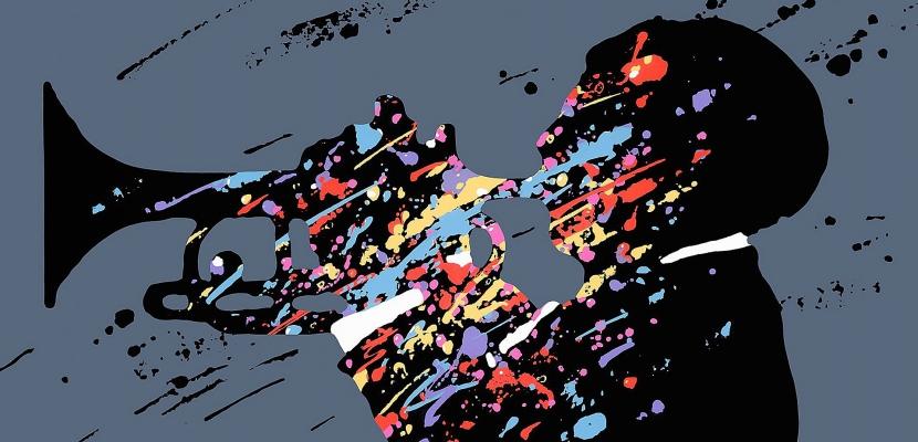 Mingus en trio pourUn mois de jazz en Normandie